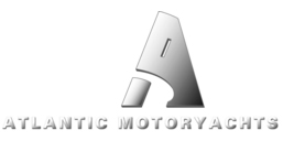 Atlantic Motoryachts