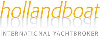 Hollandboat International Yachtbroker