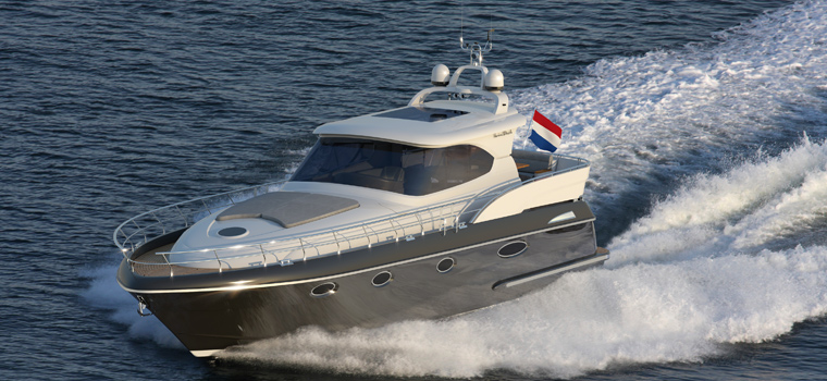 https://www.hollandboat.nl/wp-content/uploads/2017/09/atlantic-56-g-2.jpg